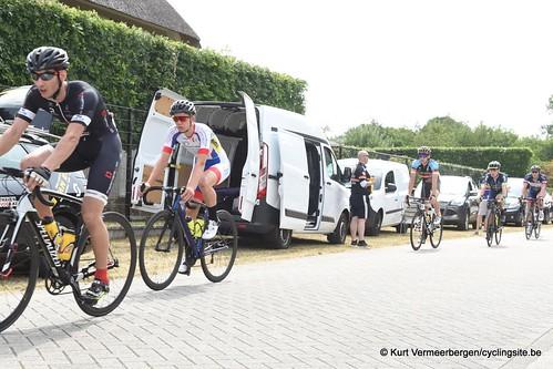 GP Rik Van Looy (305)