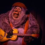 Country Bear Jamboree thumbnail