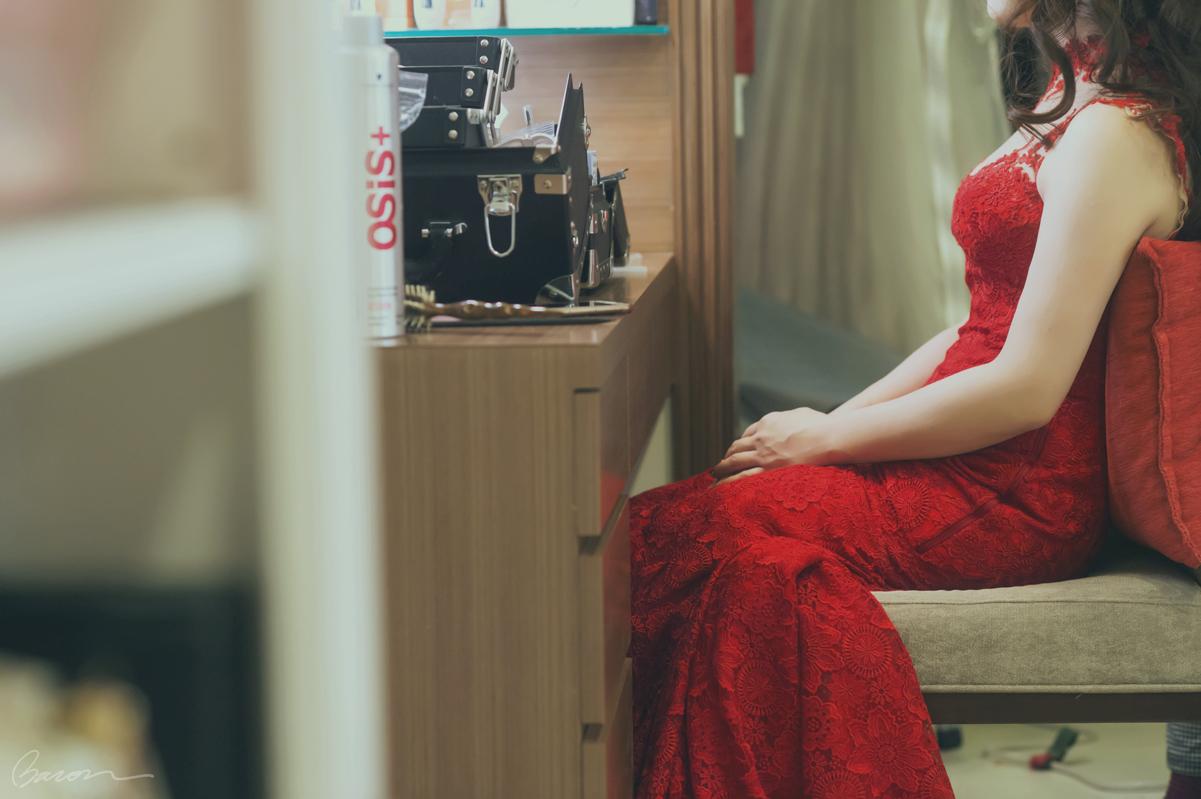Color_002,婚禮紀錄, 婚攝, 婚禮攝影, 婚攝培根,南港萬怡酒店, 愛瑞思新娘秘書造型團隊, Ariesy Professional Bridal Stylists Studio