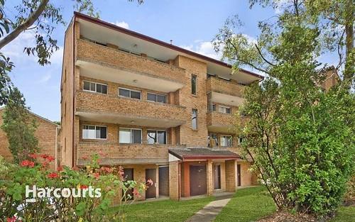 28/39 Ross St, North Parramatta NSW 2151