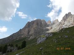 DSCN0108 (Puntin1969) Tags: nikon coo valdifassa fassa montagna estate luglio vacanze