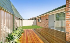 144B Bourke Rd, Umina Beach NSW