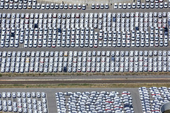 Parked New Cars (Aerial Photography) Tags: by opf sad 08072018 5sr47757 abstellplatz audi auto autoindustrie automobil automobilindustrie autos bavaria bayern deutschland farbe flächenverbrauch fotoklausleidorfwwwleidorfde fotoklausleidorfwwwleidorfaerialcom germany grau industrietechnik industrieundtechnik luftaufnahme luftbild mobilität neuwagen ottohahnstrase p2 pkw parkplatz region schwandorf weis aerial automobile automotiveindustry car carindustry cars color colour grey industry industrytechnology industryandtechnology landconsumption mobility newcar outdoor parkingplace technology white bayernbavaria deutschlandgermany deu