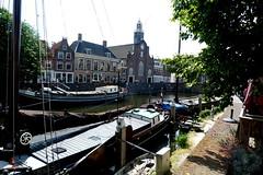 Rotterdam-063 (Lionel G.1969) Tags: rotterdam delfshaven