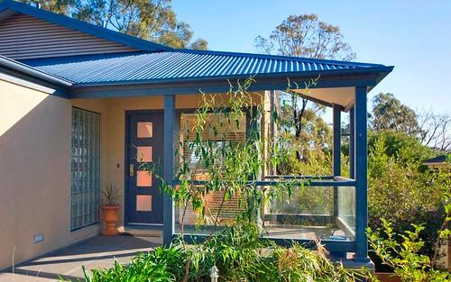 14B Hakea Drive, Muswellbrook NSW