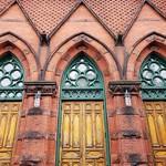Saint Dominic's Church thumbnail