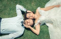 Gelin Damat (esatphotographer) Tags: gelin damat dış çekim düğün wedding bride groom zeiss 1635mm