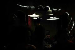 45 (kamillabrammel) Tags: art reportage street documentary