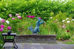 36 Stockholm Juin 2018 - Milles Garden (paspog) Tags: millesgarden stockhokm suède sweden schweden june juni juin 2018 sculpture sculptures statue statues