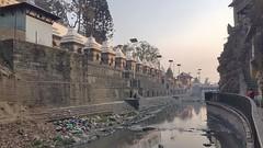 20180317_173258-01 (World Wild Tour - 500 days around the world) Tags: annapurna world wild tour worldwildtour snow pokhara kathmandu trekking himalaya everest landscape sunset sunrise montain