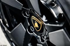 Lamborghini Reventon Roadster (Future Photography International) Tags: lamborghini reventon roadster murcielago v12 650hp 650 rare limited edition limitata supercar hyperbare suisse porrentruy affolter mercedes ser stirling moss
