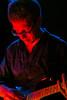 loma - musik & frieden - 18062018 014 (bildchenschema) Tags: loma emilycross jonathanmeiburg concert live konzert berlin kreuzberg musikundfrieden