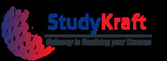 logo (sandyparker367) Tags: best ielts coaching mohali