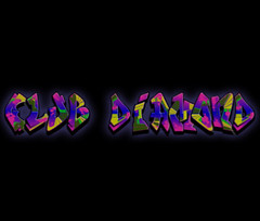 diamond (lifelandsrentjupiter) Tags: club diamond is looking for djs host you must be over 30 days old have your own stream our sets 6pm slt if intrested contact xlxpaigexlx resident or just simply come check us out world app facebook we got foward having work httpswwwfacebookcomdiamond063 httpsgooglformsd4b11bkvgm2cnmsq2 httpmapssecondlifecomsecondlifeaction20atoll33453546