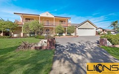 2 Elder Place, Alfords Point NSW