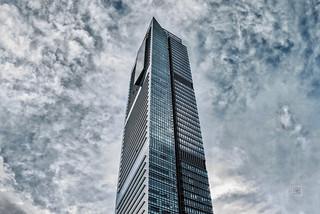 Shenzhen (China) #02, 06-2018, (Vlad Meytin, vladsm.com)