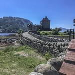 Lochalsh 2018-3 thumbnail