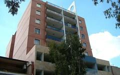 24 Campbell Street, Parramatta NSW