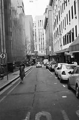 Cape Town (Semjaja) Tags: blackandwhite blackandwhitephotography blackandwhitefilm voigtlander voigtlandervitomatic1 colorskopar colorskopar2850mm ilford ilfordfp4 fp4 35mm 35mmcamera 35mmfilm film filmsnotdead filmlives filmphotography filmcamera ishootfilm shootfilm shotonfilm capetown southafrica