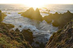 North California Coast, July 2018 (Northwest Lovers) Tags: california highway1 northcoast