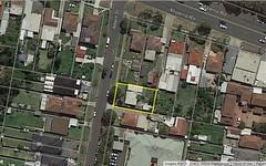 1A Albert Street, Revesby NSW
