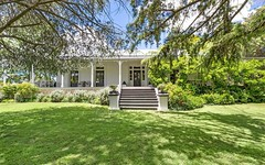 20-24 Southey Street, Mittagong NSW