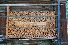 20180709-55-Traditional Swiss wooden buildings in Arlaches (Roger T Wong) Tags: 2018 alps arlaches europe montblanc rogertwong sel2470z sony2470 sonya7iii sonyalpha7iii sonyfe2470mmf4zaosscarlzeissvariotessart sonyilce7m3 switzerland tmb tourdumontblanc bushwalk hike outdoors summer tramp trek village walk