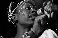 Seun Kuti & Egypt 80 at Django Jazz Festival 2018 (thierry_meunier) Tags: afrique djangojazzfestival egypt80 fontainebleau france nigeria samoissurseine seunkuti afrobeat ambiance chanteuses dance danse danseuses groupe homme jazz man music musicians musiciens musique rythm saxophone scene singers woman femme beat beauty portrait face black nice africa