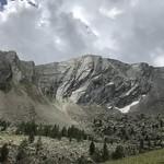 Aosta A016. thumbnail