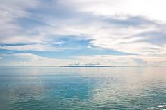 DSC_0240 (yakovina) Tags: silverseaexpeditions indonesia papua new guinea island auri islands