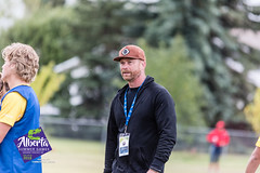 July20.ASGRugby.DieselTP-1220 (2018 Alberta Summer Games) Tags: 2018asg asg2018 albertasummergames beauty diesel dieselpoweredimages grandeprairie july2018 lifehappens nikon rugby sportphotography tammenthia actionphotography arts outdoor photography