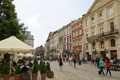 (ffagency.com) Tags: lviv lvov lvow ukraine ukraina travel europe