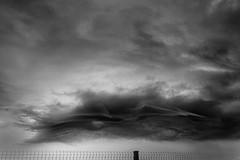All fixed (HariRaj Ji) Tags: harirajji thankyou clouds nikon weather monochrome silence problemsolved