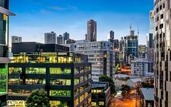 105/69 Dorcas Street, South Melbourne VIC