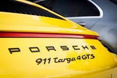 Porsche 911 Targa 4 GTS (Jeferson Felix D.) Tags: porsche 911 targa 4 gts 991 porsche911targa4gts991 porsche911targa4gts porsche911targa4 porsche911targa porsche911 porsche991 canon eos 60d canoneos60d 18135mm rio de janeiro riodejaneiro brazil brasil worldcars photography fotografia photo foto camera