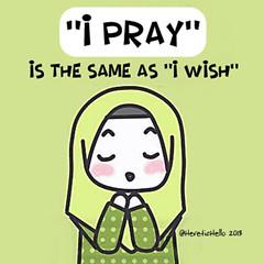 Religion.602 (gap●821) Tags: religion atheism praying prayer prayers wishing