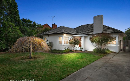 2 Dickens St, Parkdale VIC 3195
