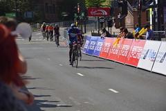 Tour de Yorkshire 2018 Sportive (414) (rs1979) Tags: tourdeyorkshire yorkshire cyclerace cycling tourdeyorkshiresportive tourdeyorkshire2018sportive sportive tourdeyorkshire2018 tourdeyorkshire2018stage4 stage4 leeds westyorkshire theheadrow headrow