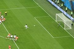 IMG_4986 (ExtratimePhotos) Tags: saintpetersburg stpetersburg petersburg worldcup2018 russia2018 russia egypt var mosalah penalty