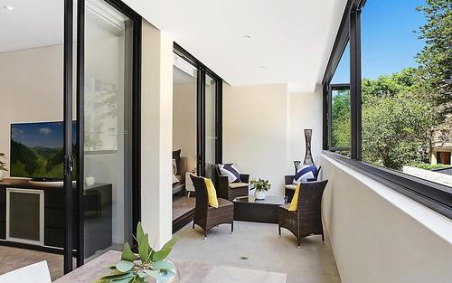 304B/34 Penshurst Street, Willoughby NSW