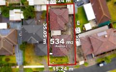 1 & 2/4 Oberon Boulevard, Campbellfield Vic