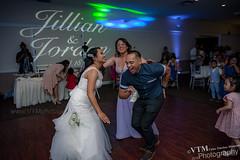 J&JWD-1621 (Teofie) Tags: purple vtmphotography tdecierdophotos teofiedecierdophotos tdphotos wedding weddingbride bride bridal bridesmaids groom groomsmen flowergirl ringbearer