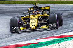 "F1 GP Austria 2018 • <a style=""font-size:0.8em;"" href=""http://www.flickr.com/photos/144994865@N06/42224303965/"" target=""_blank"">View on Flickr</a>"