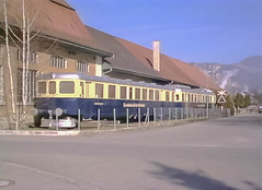 1997FEB09JHBR004di (30937 Transport Photograph Database) Tags: 30937 ionrc260 ion emu digitalimage switzerland janhbrink canon mec oebb 9february1997 30937transportphotographdatabase railway train balsthal 970124 transport