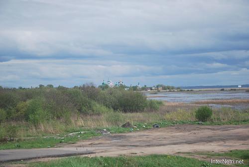 Петровське-Ростов-Борисоглібський  InterNetri 0299