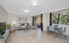 11/4 Leisure Close, Macquarie Park NSW