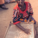 USAID_PRADDII_CoteD'Ivoire_2017-87.jpg