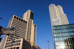 Berlín_0398 (Joanbrebo) Tags: berlin alemania de breitscheidplatz charlottenburg edificios edificis buildings arquitectura canoneos80d eosd efs1018mmf4556isstm autofocus cityscape