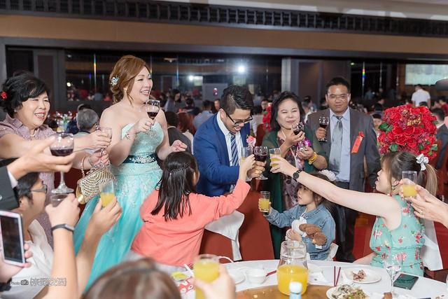 高雄婚攝 國賓飯店戶外婚禮132