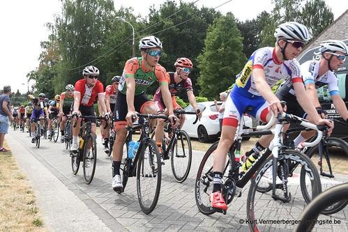 GP Rik Van Looy (354)